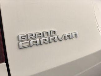 2013 Dodge Grand Caravan SXT LINDON, UT 9
