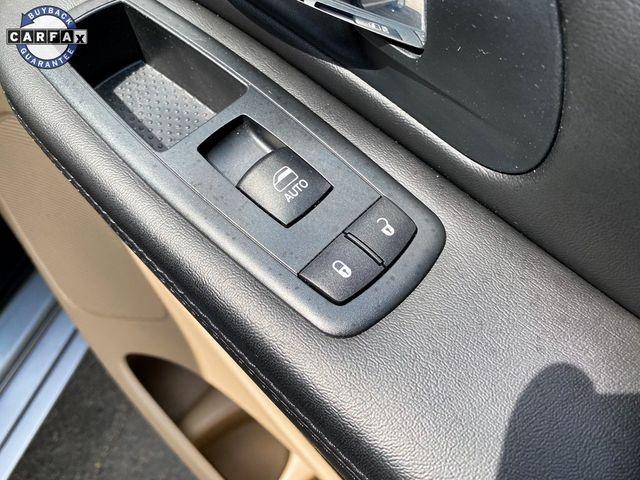 2013 Dodge Grand Caravan SE Madison, NC 13