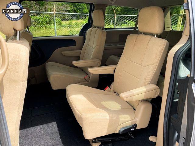 2013 Dodge Grand Caravan SE Madison, NC 17