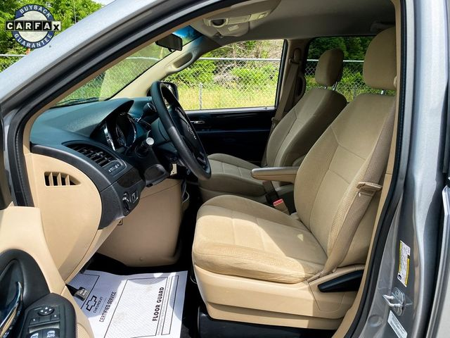 2013 Dodge Grand Caravan SE Madison, NC 20