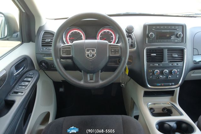2013 Dodge Grand Caravan SXT in Memphis, Tennessee 38115