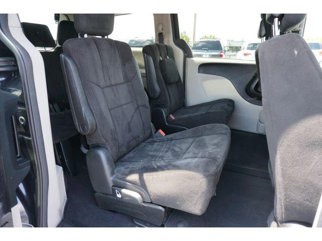 2013 Dodge Grand Caravan SXT in Memphis, TN 38115