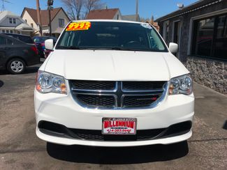 2013 Dodge Grand Caravan SXT  city Wisconsin  Millennium Motor Sales  in , Wisconsin