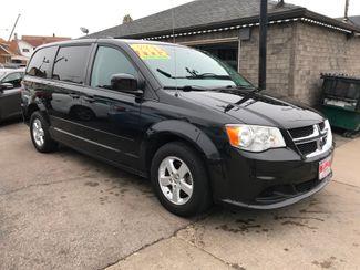 2013 Dodge Grand Caravan SXT  city Wisconsin  Millennium Motor Sales  in , Wisconsin