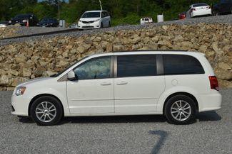 2013 Dodge Grand Caravan SXT Naugatuck, Connecticut 1
