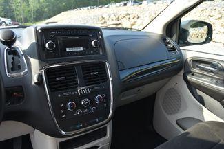 2013 Dodge Grand Caravan SXT Naugatuck, Connecticut 17