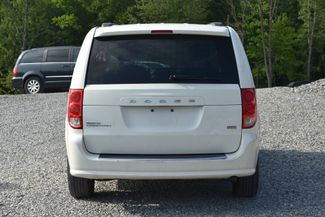 2013 Dodge Grand Caravan SXT Naugatuck, Connecticut 3