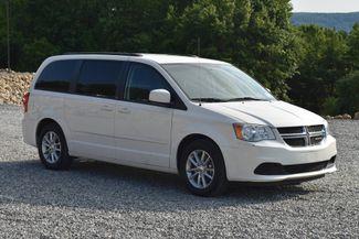 2013 Dodge Grand Caravan SXT Naugatuck, Connecticut 6