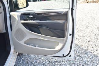 2013 Dodge Grand Caravan SXT Naugatuck, Connecticut 8
