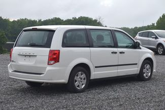 2013 Dodge Grand Caravan American Value Pkg Naugatuck, Connecticut 4