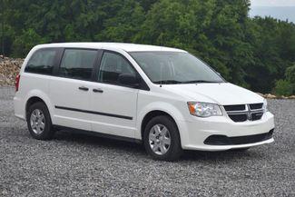 2013 Dodge Grand Caravan American Value Pkg Naugatuck, Connecticut 6