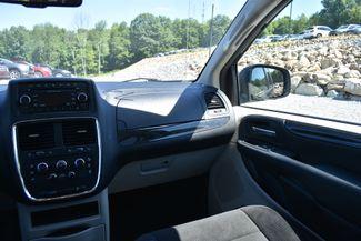 2013 Dodge Grand Caravan SE Naugatuck, Connecticut 17
