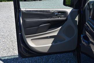 2013 Dodge Grand Caravan SE Naugatuck, Connecticut 18