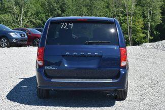 2013 Dodge Grand Caravan SE Naugatuck, Connecticut 3
