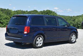2013 Dodge Grand Caravan SE Naugatuck, Connecticut 4