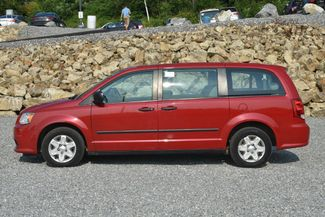 2013 Dodge Grand Caravan American Value Pkg Naugatuck, Connecticut 1