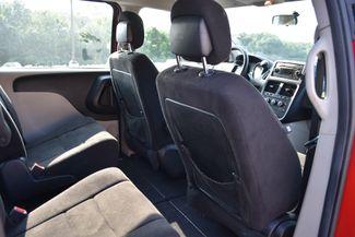 2013 Dodge Grand Caravan American Value Pkg Naugatuck, Connecticut 10