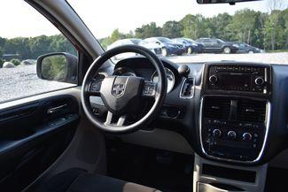 2013 Dodge Grand Caravan American Value Pkg Naugatuck, Connecticut 13