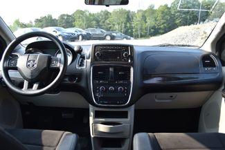 2013 Dodge Grand Caravan American Value Pkg Naugatuck, Connecticut 14