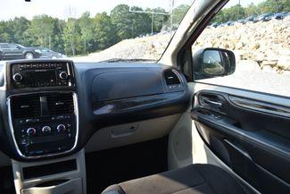 2013 Dodge Grand Caravan American Value Pkg Naugatuck, Connecticut 15