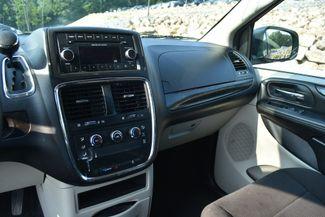 2013 Dodge Grand Caravan American Value Pkg Naugatuck, Connecticut 19