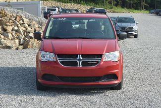 2013 Dodge Grand Caravan American Value Pkg Naugatuck, Connecticut 7
