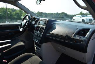 2013 Dodge Grand Caravan American Value Pkg Naugatuck, Connecticut 8