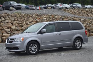 2013 Dodge Grand Caravan SXT Naugatuck, Connecticut