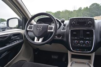 2013 Dodge Grand Caravan SXT Naugatuck, Connecticut 13