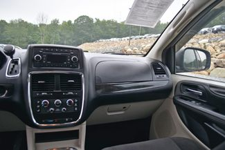 2013 Dodge Grand Caravan SXT Naugatuck, Connecticut 15