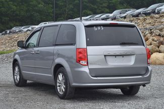 2013 Dodge Grand Caravan SXT Naugatuck, Connecticut 2