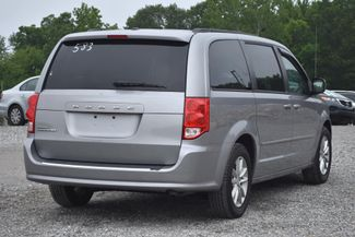 2013 Dodge Grand Caravan SXT Naugatuck, Connecticut 4