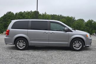 2013 Dodge Grand Caravan SXT Naugatuck, Connecticut 5