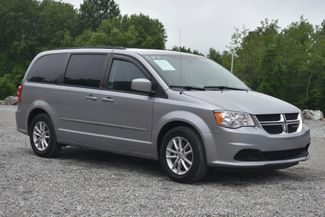 2013 Dodge Grand Caravan SXT Naugatuck, Connecticut 6