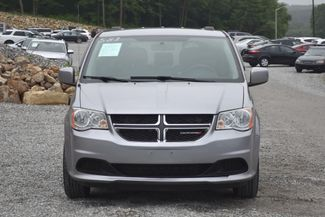 2013 Dodge Grand Caravan SXT Naugatuck, Connecticut 7