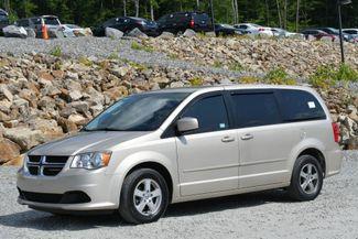2013 Dodge Grand Caravan SXT Naugatuck, Connecticut