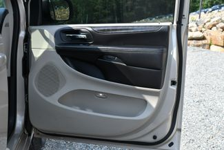 2013 Dodge Grand Caravan SXT Naugatuck, Connecticut 10