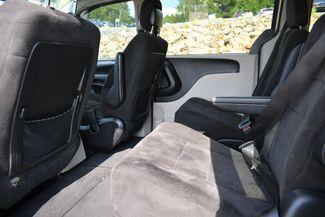 2013 Dodge Grand Caravan SXT Naugatuck, Connecticut 13