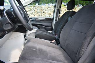 2013 Dodge Grand Caravan SXT Naugatuck, Connecticut 16