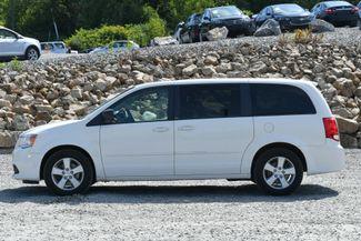 2013 Dodge Grand Caravan SE Naugatuck, Connecticut 1