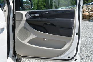 2013 Dodge Grand Caravan SE Naugatuck, Connecticut 10