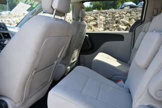 2013 Dodge Grand Caravan SE Naugatuck, Connecticut 13