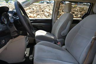2013 Dodge Grand Caravan SE Naugatuck, Connecticut 19