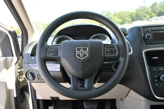 2013 Dodge Grand Caravan SE Naugatuck, Connecticut 20