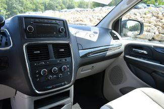 2013 Dodge Grand Caravan SE Naugatuck, Connecticut 21