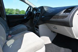 2013 Dodge Grand Caravan SE Naugatuck, Connecticut 8