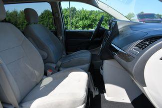 2013 Dodge Grand Caravan SE Naugatuck, Connecticut 9