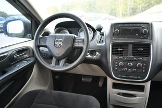 2013 Dodge Grand Caravan SE Naugatuck, Connecticut 15