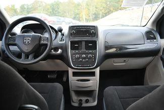2013 Dodge Grand Caravan SE Naugatuck, Connecticut 16