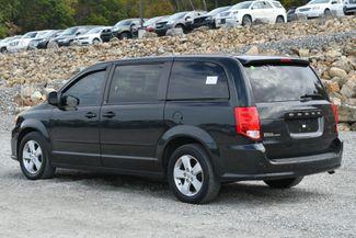 2013 Dodge Grand Caravan SE Naugatuck, Connecticut 2